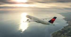 Delta receives outstanding recognitions for exceeding its commitment to put people first