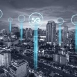 5G is changing the game for network performance and security