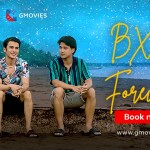 Get ready to fall in love this Season of Love! Book your tickets to this Pinoy BL Series!