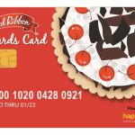 Red Ribbon launches its most convenient and rewarding way to pay for your favorite cakes and pastries