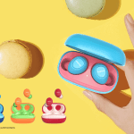 RichGo brings Nokia branded personal audio products to the Philippines