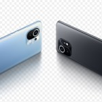 Mi 11 takes studio-grade camera features and pro performance global
