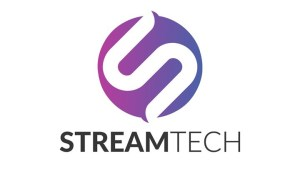 Streamtech to provide better internet connections to Filipinos across the country