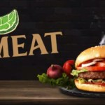 Meet to unMEAT, the newest 100% plant-based meat alternative