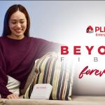 PLDT Enterprise addresses business demand for reliable connectivity