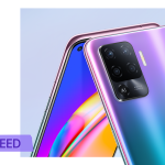 OPPO A94 now available in the Philippines