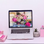 Dress up your desk with SM Stationery