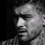 """'Fuck the Grammys' trends on Twitter as Zayn Malik throws shade at the award-giving body's """"need for inclusion and the lack of transparency of the nomination process"""""""