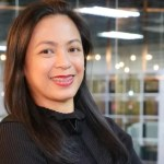 Women leaders from the global BPO share their tips on career success