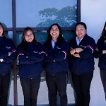 Holcim pushes for more women in workforce to drive performance