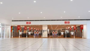UNIQLO opens its first store in Butuan City on March 26