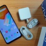 Vivo Y31 Unboxing and First Impression