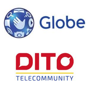 Globe, DITO now interconnected on mobile calls, SMS