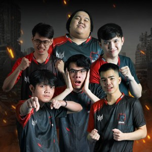 Southeast Asian Dota 2 rivals take centerstage in Day Three of the APAC Predator League 2020/21 Grand Final