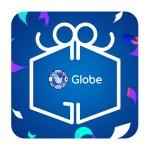 Globe customers raise P3.4M donations via Rewards points for 1Q21