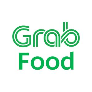 Grab brings food and parcel delivery, cashless payment services to more PH cities