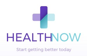 HealthNow tops list of medical, health & fitness apps in PH