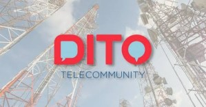 DITO expands coverage in Luzon