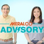 Meralco wins Best in COVID Communications, other top honors in recent Quill Awards