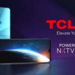 TCL and VSTECS Phils launch new mobile devices for the Filipino consumers