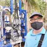 Globe salutes Filipino workers on Labor Day