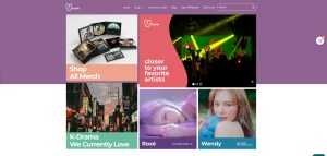 Fanlife by 917Ventures: The ultimate marketplace for K-Pop and K-Drama fans