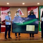 PLDT Enterprise powers eLearning of Quezon City University