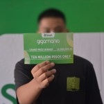 Online classes lead college student to win P10 Million in Smart GigaMania Promo
