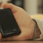 Fashion and function: Things to love about the Samsung Galaxy Z Flip
