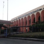 PLDT Enterprise drives digital transformation of Lipa City for improved public services