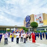 SM Bulacan Mall's 123rd Independence Day Celebration
