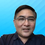With internet as the lifeblood of Filipino homes, superior after sales service is unique advantage