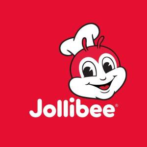 Jollibee issues official statement in response to a customer's experience in one of their franchise store