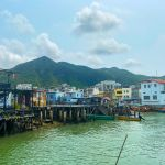 Discover Hong Kong's Timeless Traditions