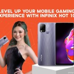 Here's what you need to look for in a mobile gaming phone