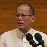 "Former Philippine President Benigno ""Noynoy""Aquino III passed away at 61"