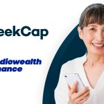 UBX Seekcap and Radiowealth fuels more MSMEs with partnership