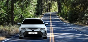 Ride to a sustainable future: Why the hybrid car delivers more value