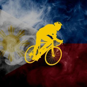 Togoparts calls on Filipino cyclists to unite and ride together in celebration of the Independence Day