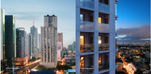 PIK optimistic with first project in Mandaluyong