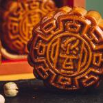 Share the Season's Good Tidings with Lung Hin's Celestial Treasures