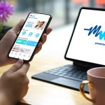 MPIC set to transform healthcare delivery with mWELL, PH's first fully integrated Health & Wellness App