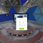 EventX raises US$10M, forms strategic alliance with HTC VIVE to redefine virtual event experiences