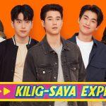 "TNT's ""Kilig-Saya Express"" to treat LRT-1 passengers with good vibes on July 19"
