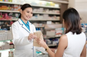 GCash now available at over 500 Southstar Drug outlets