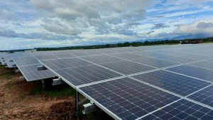 Meralco harnesses its power through key sustainability projects