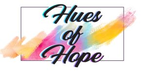 """Philippine Guild of Watercolorists presents """"Hues of Hope"""" 4th National Watercolor Convention"""