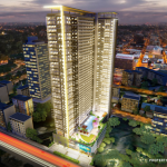 SMDC's Glam Residences is the smart choice for millennials on the go