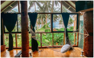 Planning a Siargao getaway? Stay with these Airbnb Superhosts for the ultimate island experience