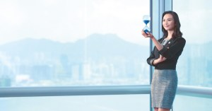 AXA Prime offers professionals opportunities for personal growth and fulfilling careers in insurance